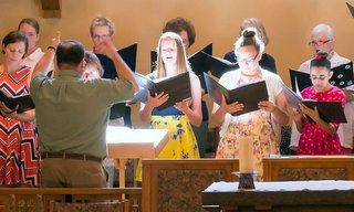 900-choir-320-2