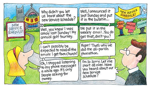 cartoon-church-communication