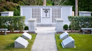 columbarium-612-portrait