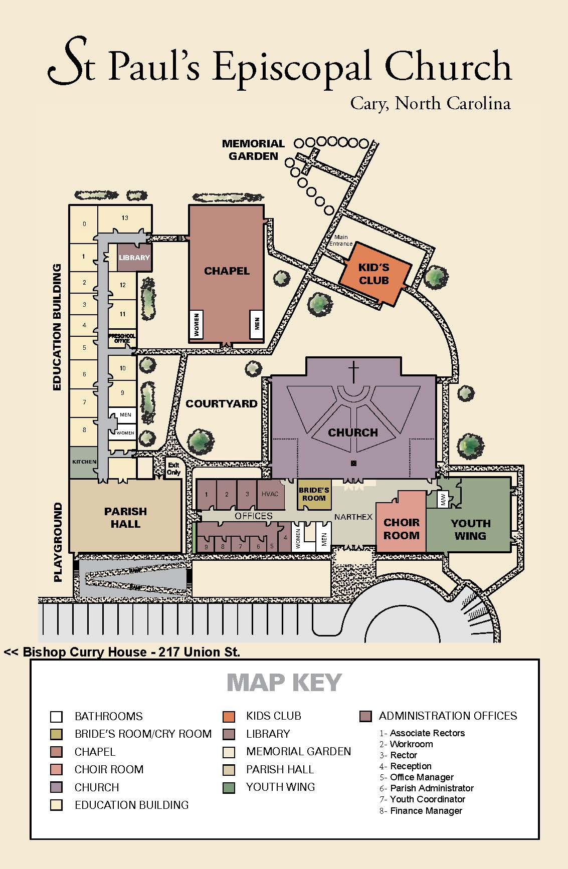 stpauls-campus-map-12-27-2016