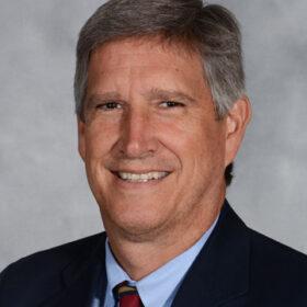 Jeff Kager