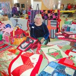 arts-and-crafts-quilts