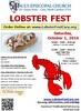 lobster-fest-flyer
