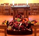 thanksgiving-altar-2015-1