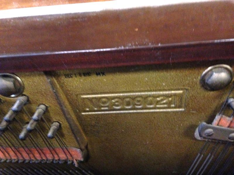 piano-no-309021-0522