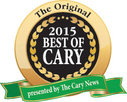 best-of-cary-2015-badge