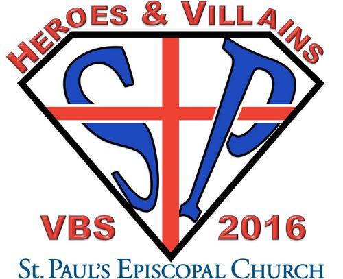 VBS-2016-Logo-Web