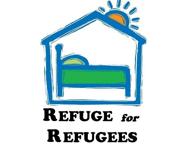 refugee-logo-8x10