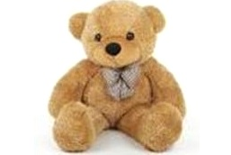 teddy-bear1