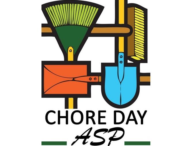 chore-day