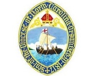 diocese-seal