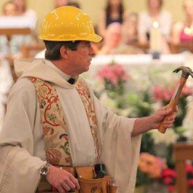 Easter Sunday (Homily for Children)