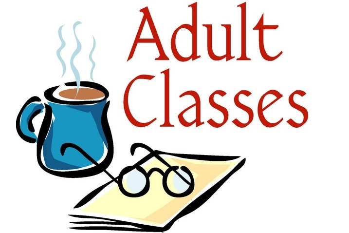 adult-classes