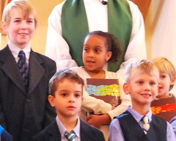 FirstCommunion2014-9-L