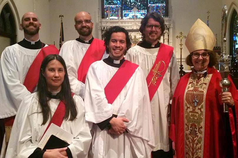 javier-ordination