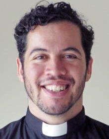 Javier E. Almendárez-Bautista