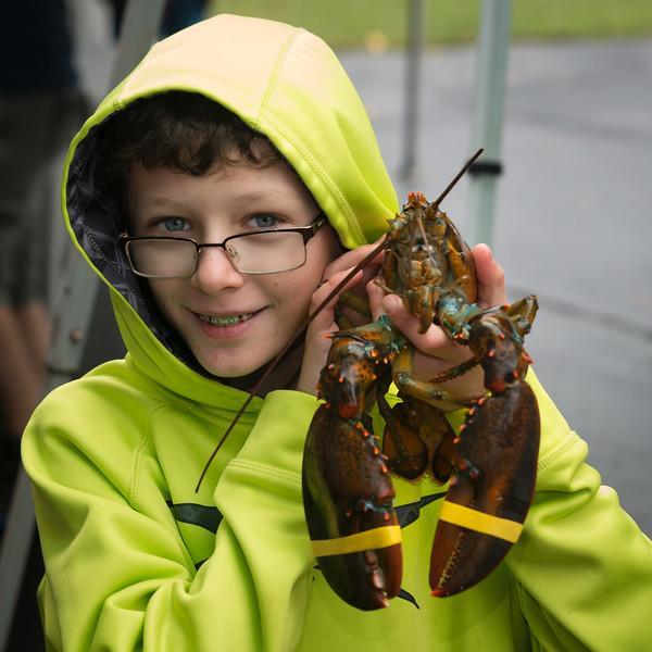 Lobsterfest2015-29-L