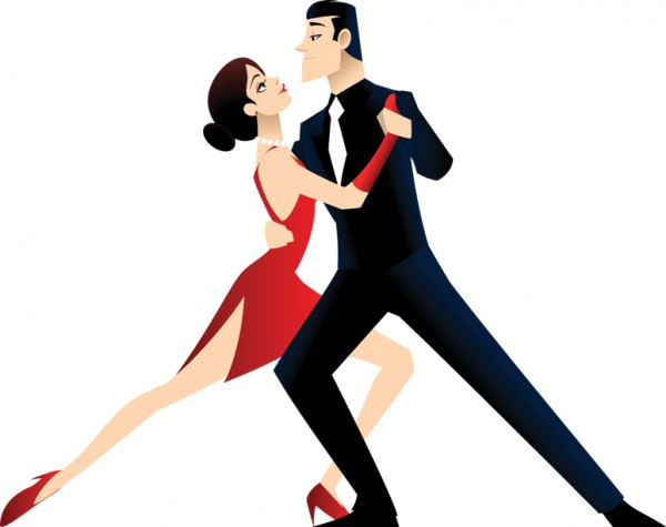 ballroom-dancers-couple-600x475