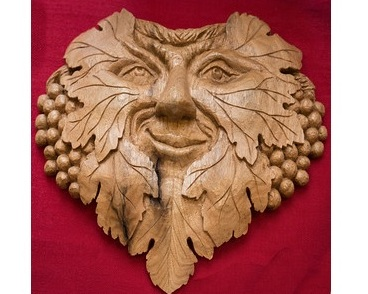 craft-fair-carving-8x10