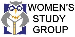 womens-study-group
