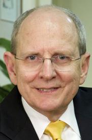 Bill Gautier