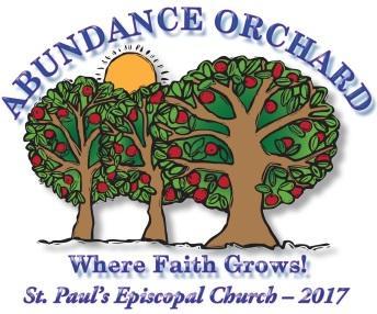 Vacation Bible School (Jul 10-14, 2017) |