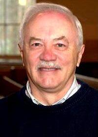 Mike Krannitz