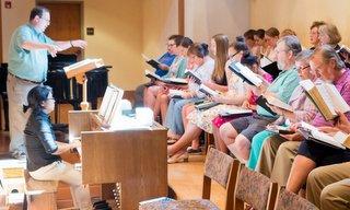 900-choir-320-1