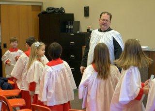 advent-choir-320-1