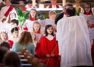 advent-choir-320-2