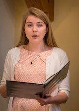 canterbury-choir-228-1
