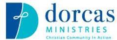 dorcas-header