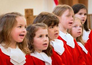 epiphany-choir-320-1
