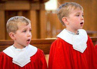 epiphany-choir-320-2