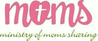 moms-logo