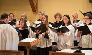 st-pauls-choir-320-1