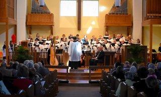st-pauls-choir-320-2