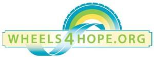 wheels4hope-logo-1