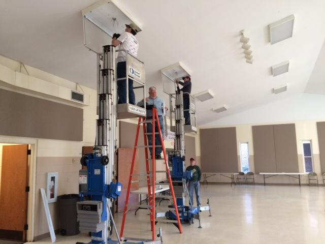 installing-leds