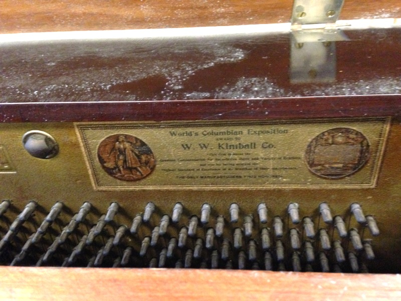 piano-kimball-label-0519
