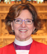 Bishop's Visit 2018