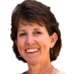 Mary Kintz