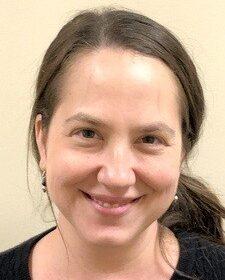 Natalie Sroka